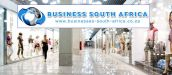 BUSINESS -  SOUTH AFRICA
