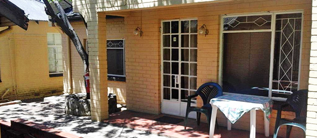 boer & brit accommodation, self catering ladysmith, guest house ladysmith, kzn ladysmith accommodation, battlefields b&b, travel attractions kwazulu-natal