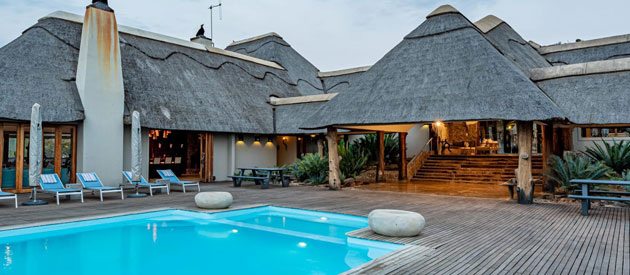 Lions Valley Lodge, Nambiti Private Game Reserve, Ladysmith, KwaZulu-Natal, game lodge, accommodation, big 5, walking safaris, game drives, health spa